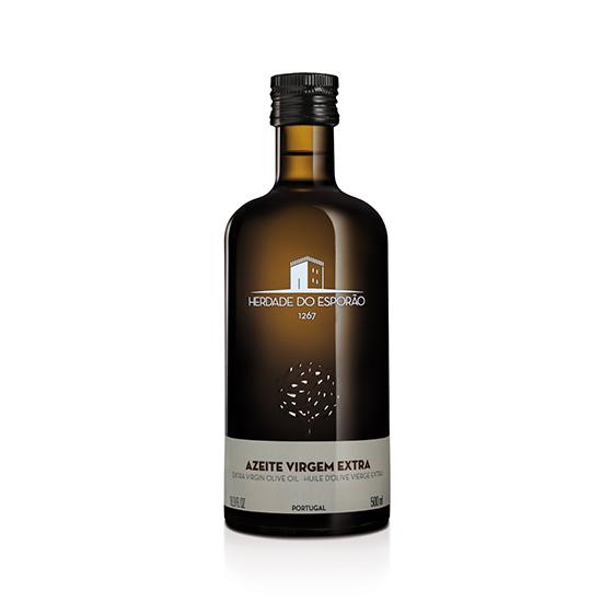 Esporão Olive Oil Extra Virgem