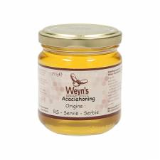 Weyns Acacia honing