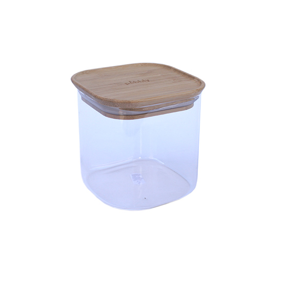 Pebbly Foodcontainer 800ml