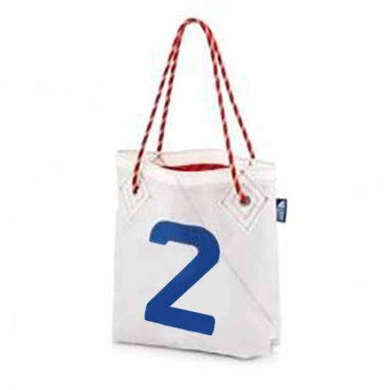 Code Zero Beach Bag large nr.2
