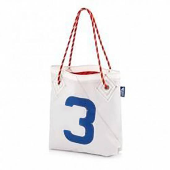 Code Zero Beach Bag large nr.3