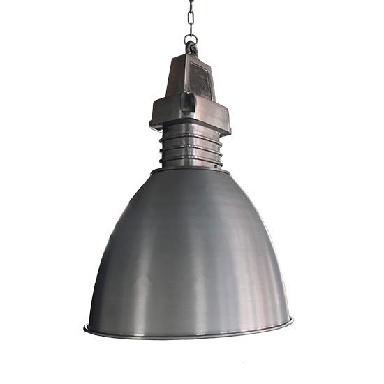 Industiele lamp