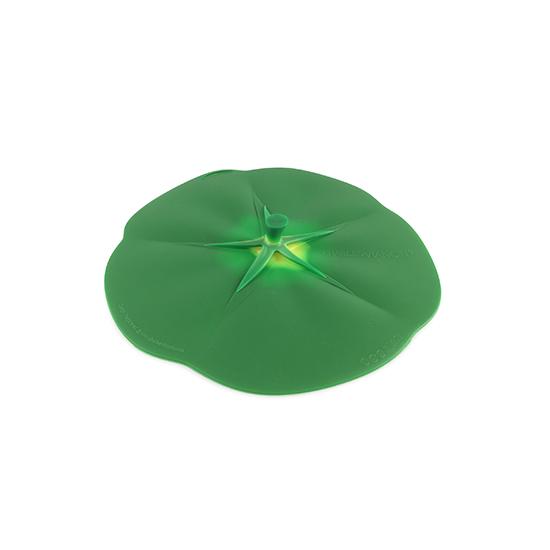 Charles Viancin deksel Tomato Green 20cm