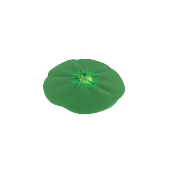 Charles Viancin deksel Tomato Green 15cm
