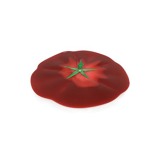 Charles Viancin deksel Tomato Burgundy 15cm